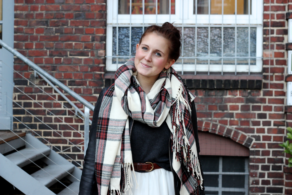 Modeblog Hamburg welovehh Herbstlook C'est Lali
