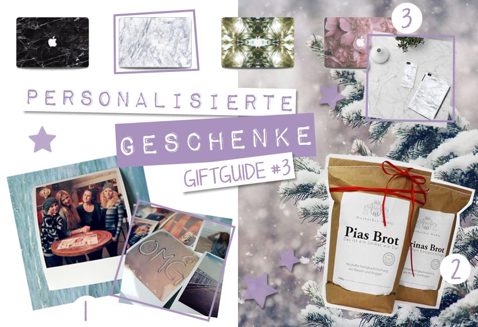 personalisierte Geschenke geschenkeidee tipps printic caseapp backmischung