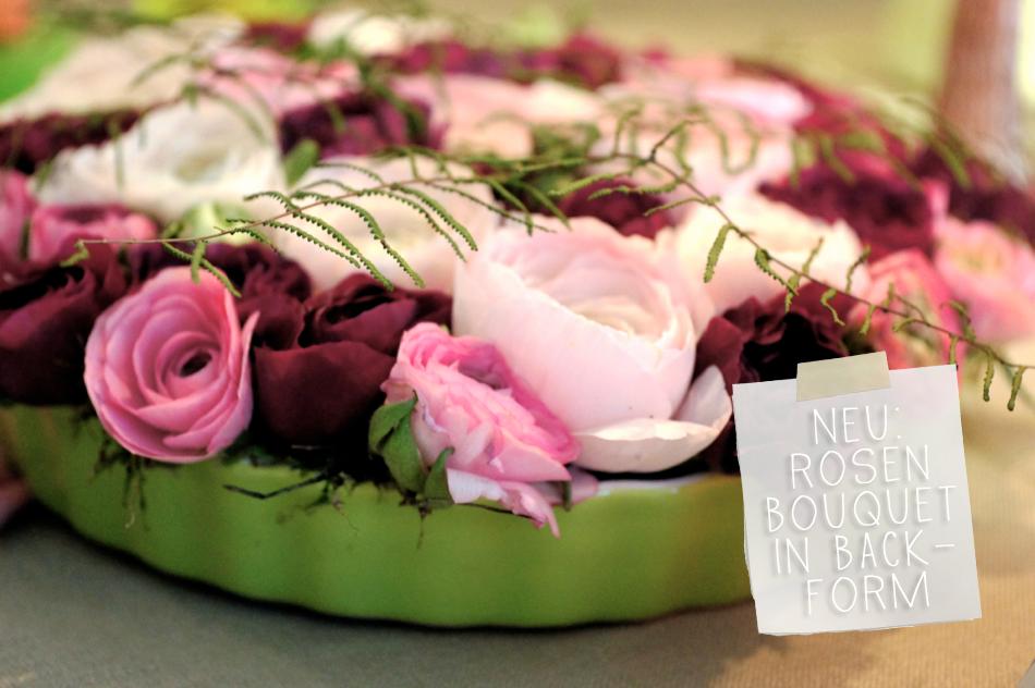 C 39 Est Lali Floraltrends2015 Neue Deko Diy Ideen C
