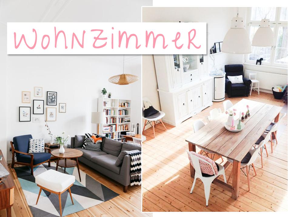 C\'est Lali - Unsere erste gemeinsame Wohnung #1 - First ...